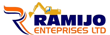 Ramijo Enterprises Ltd.png